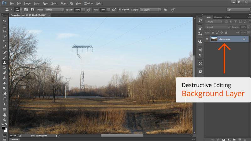 Destructive_Editing