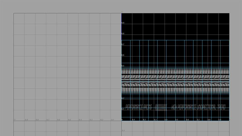 UV_layout