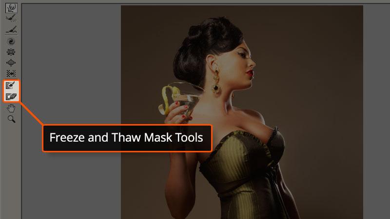 freeze_thaw-tools