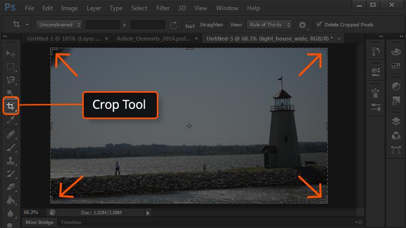 light house crop tool2