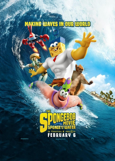 1020997-thespongebobmovie-spongeoutofwaterposter