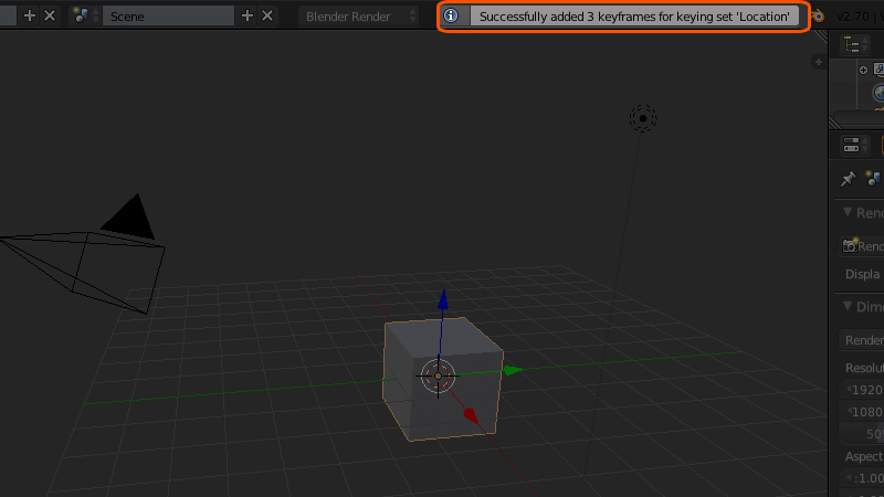 Blender_Animation_Screenshot_03