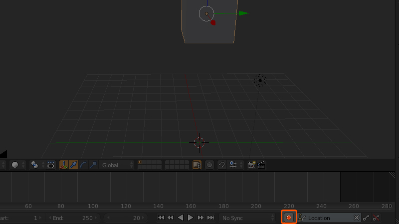 Blender_Animation_Screenshot_04