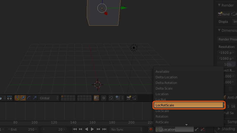 Blender_Animation_Screenshot_05