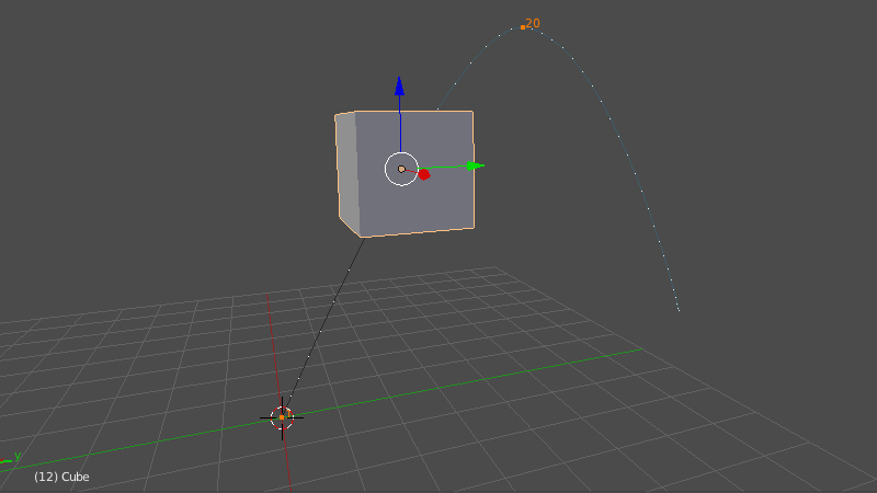 Blender_Animation_Screenshot_11