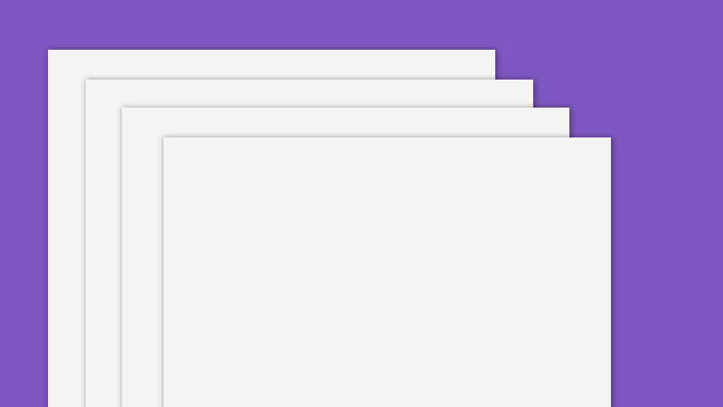 What is Material Design? | Pluralsight