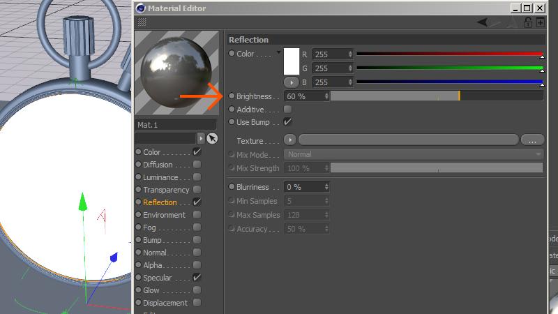 Materials_C4D_Image03