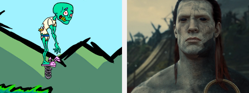 Unity side by side_Revised