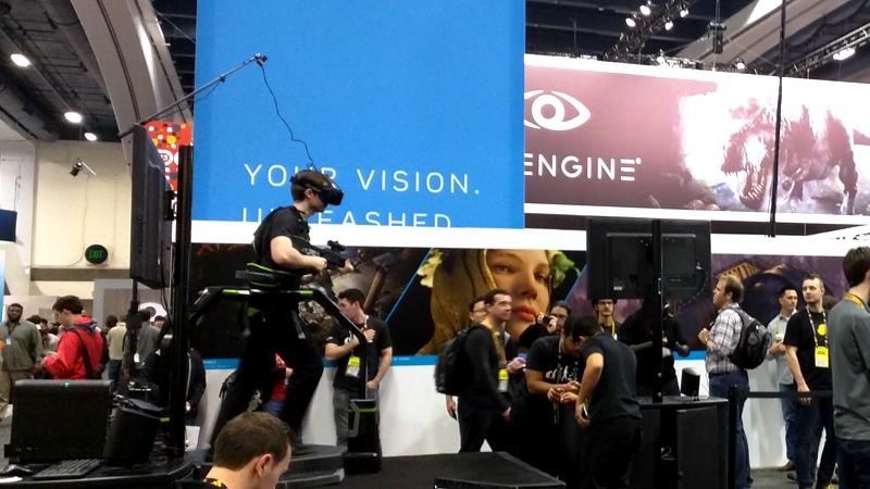 Virtual Reality_Image01