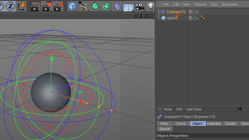C4D_ExplosionFX_Image05