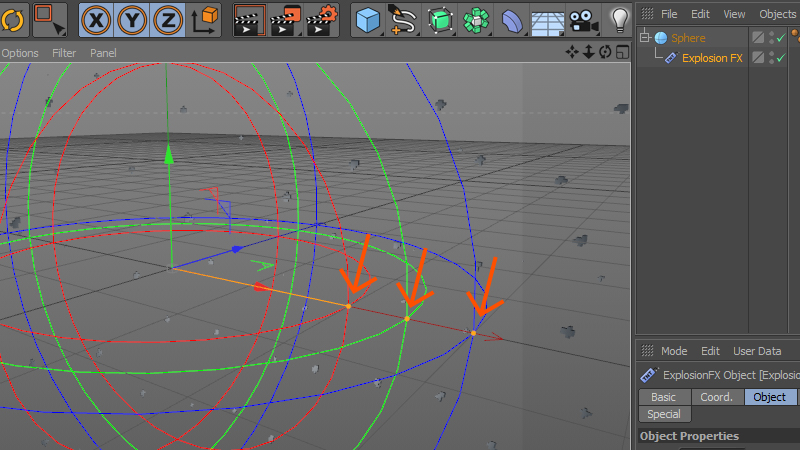 C4D_ExplosionFX_Image06