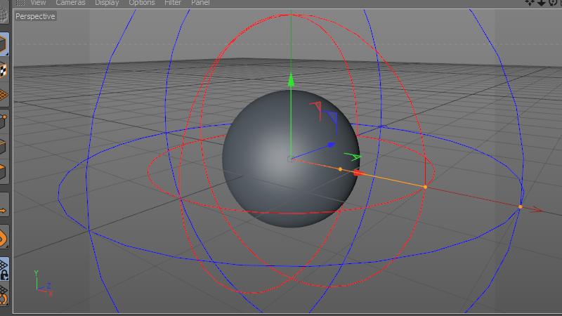 C4D_ExplosionFX_Image07