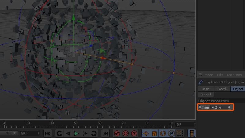 C4D_ExplosionFX_Image09