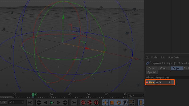 C4D_ExplosionFX_Image11