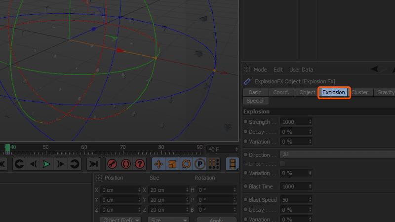 C4D_ExplosionFX_Image12