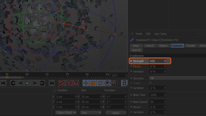 C4D_ExplosionFX_Image13