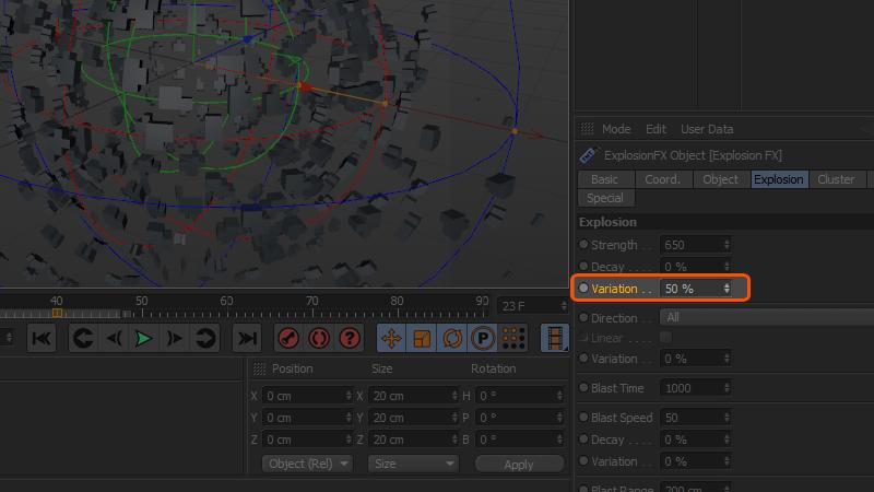 C4D_ExplosionFX_Image14