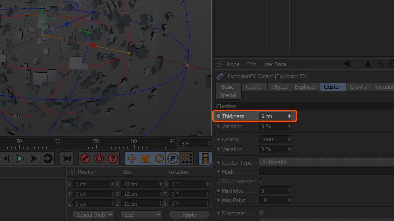 C4D_ExplosionFX_Image16