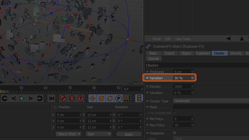 C4D_ExplosionFX_Image17
