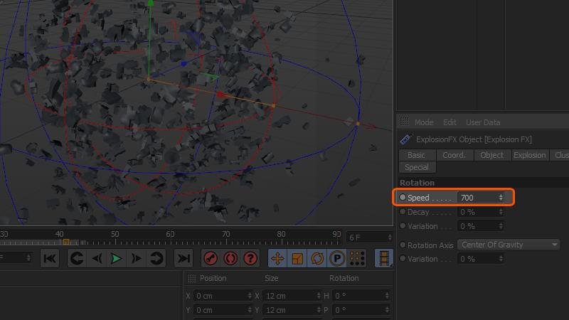 C4D_ExplosionFX_Image18