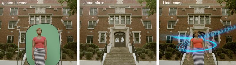 clean_plate