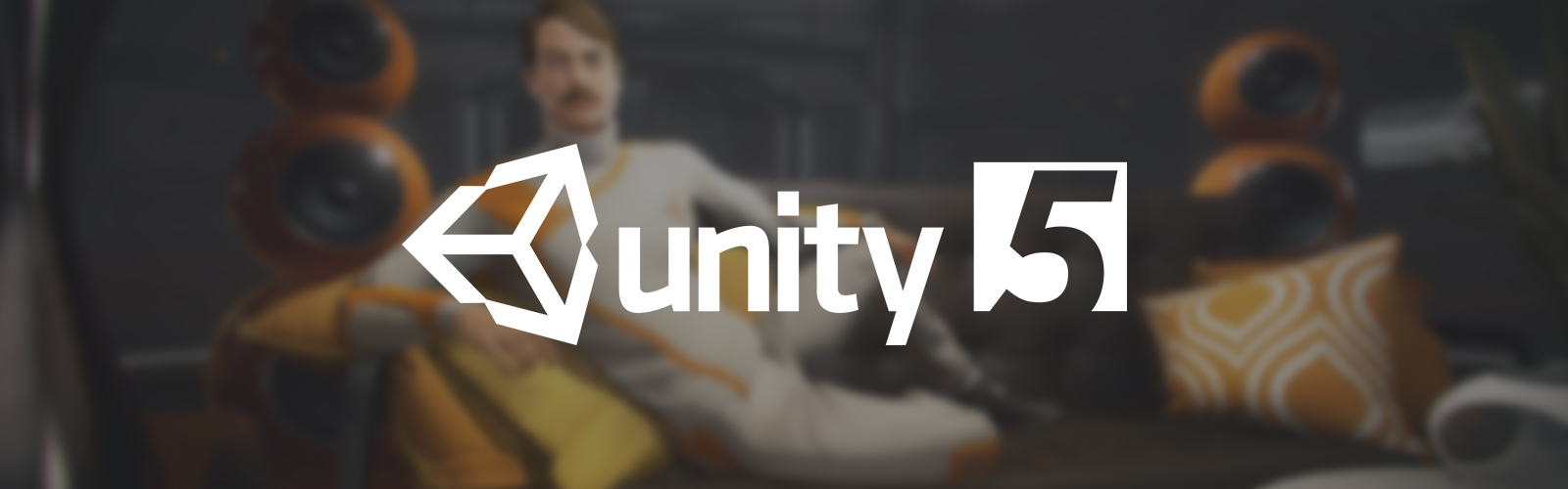 Discover the New Unity 5 Features | Pluralsight