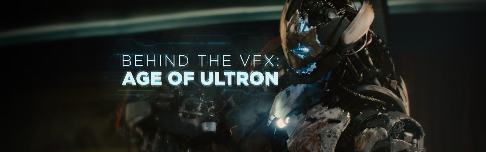 Behind The VFX The Trixters Of Age Of Ultron Pluralsight - 27 incredible before and after shots of visual effects in film