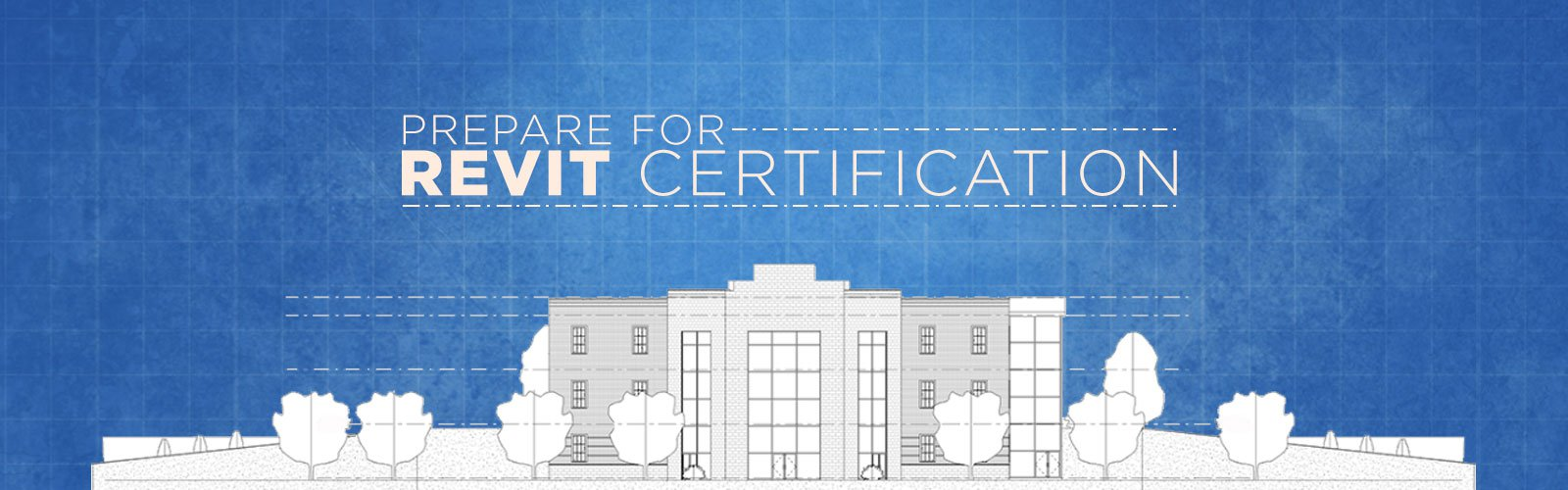 4 tips to help you prepare for revit certification pluralsight 1betcityfo Choice Image