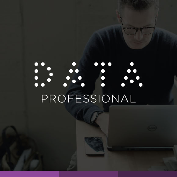 Data professional