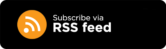 Listen via RSS feed