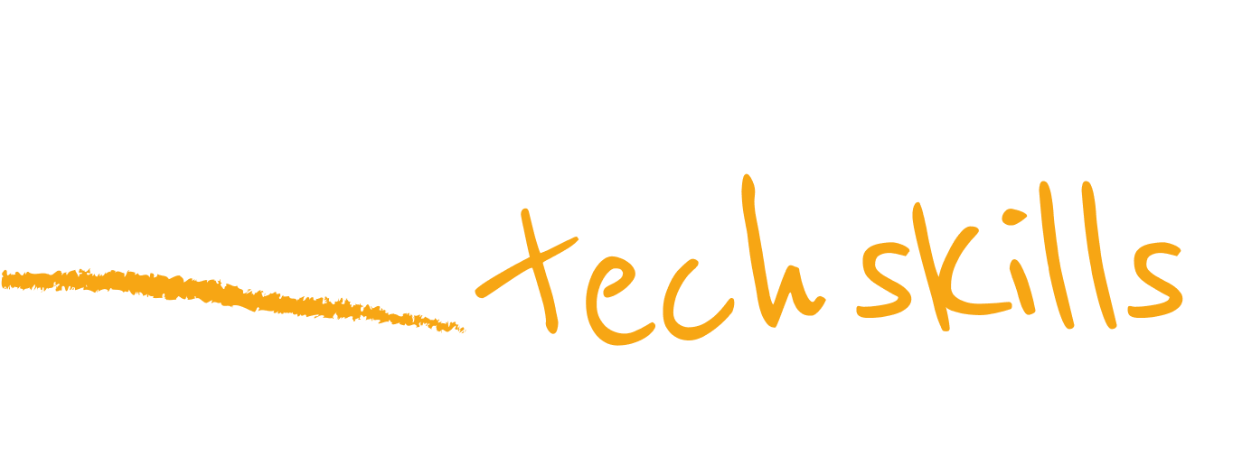 The Ultimate Tech Skills Conference