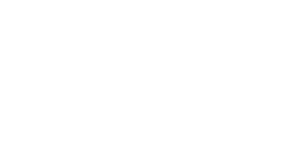 LIVE is your chance to broaden your belief in what's possible with technology and see things differently.