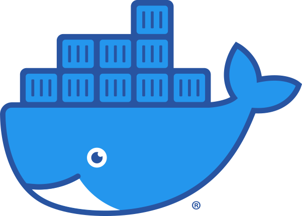 Getting success with Docker