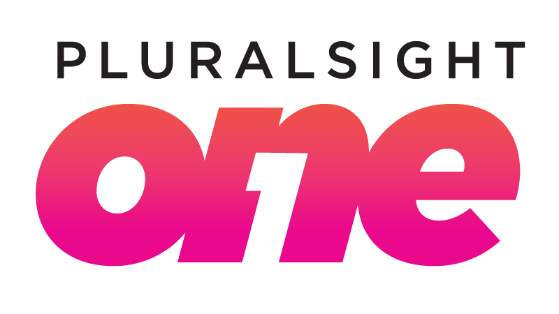 Pluralsight One Support Computer Science Education In Utah