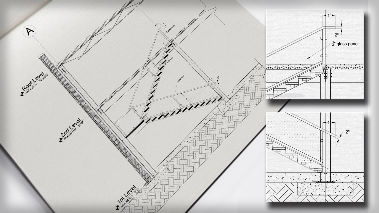Five AutoCAD Tips That Make a Big Difference | Pluralsight