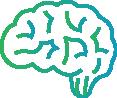 brain icon image