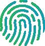 thumbprint  icon image