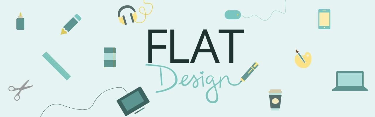 flatdesign_featured