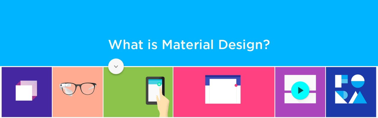 featured_wide_materialdesign