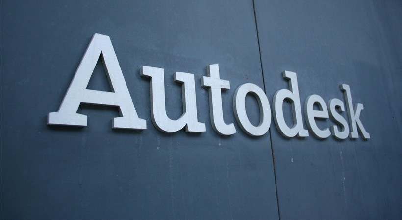 Exclusive: Autodesk Explains How Phasing Out Perpetual