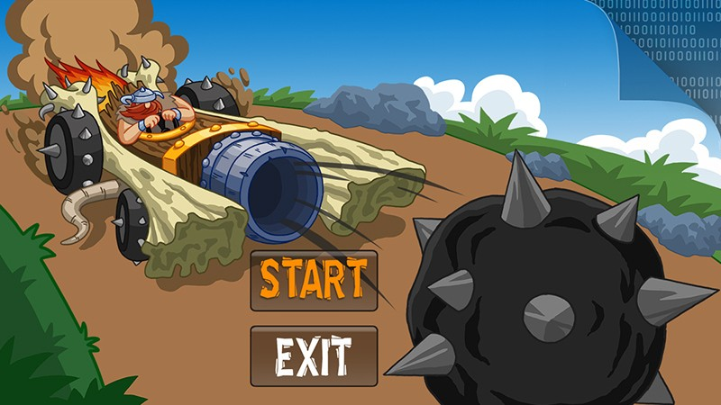 Where to begin to create your first mobile game pluralsight where to begin to create your first mobile game solutioingenieria Gallery
