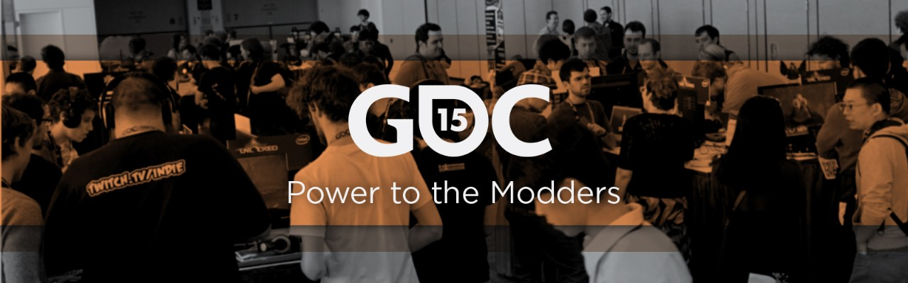GDC business matchmaking