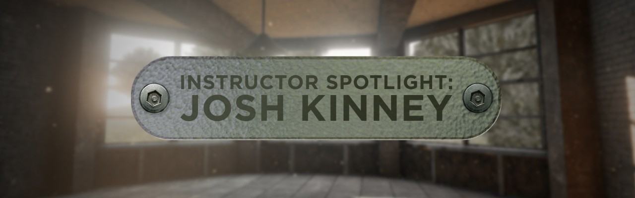 featured_josh_kinney