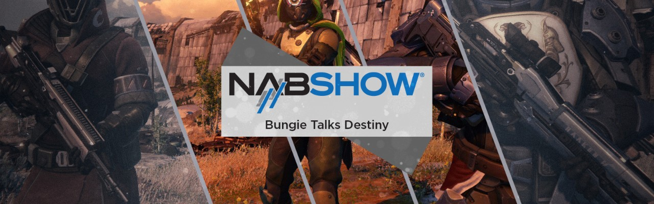 Bungie_Featured_Wide