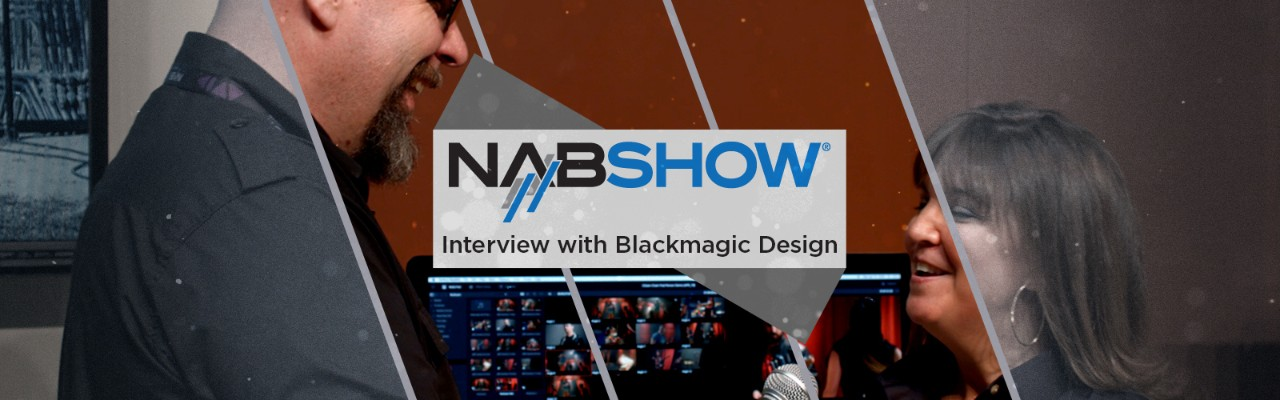 blackmagic-interview-wide