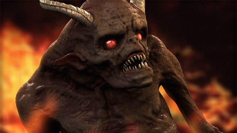 featured2