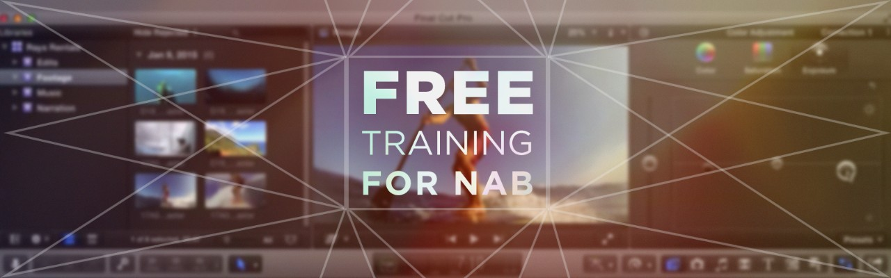 featured_wide_NABtraining