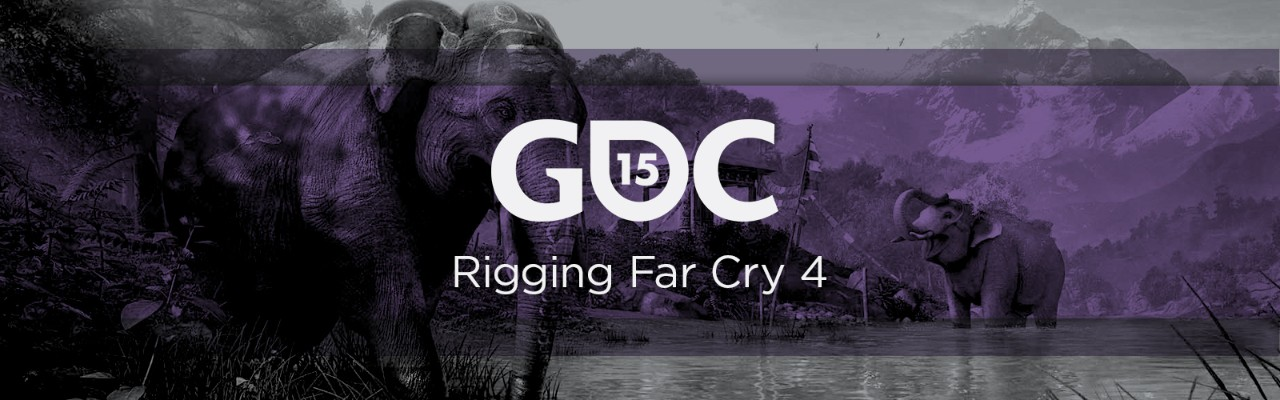 far-cry4-featured-wide1