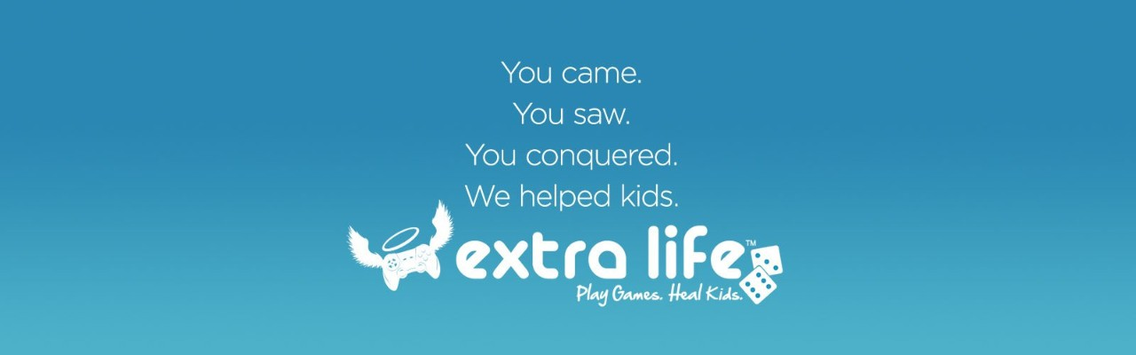 Extra-Life-Featured-Image