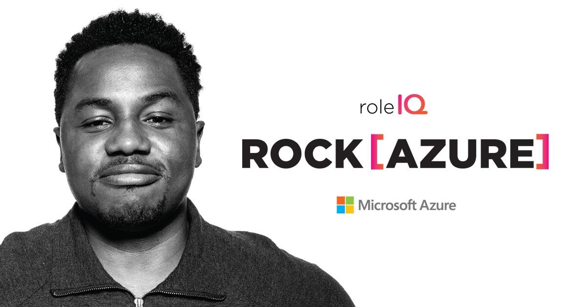 Microsoft Azure developer essential skills